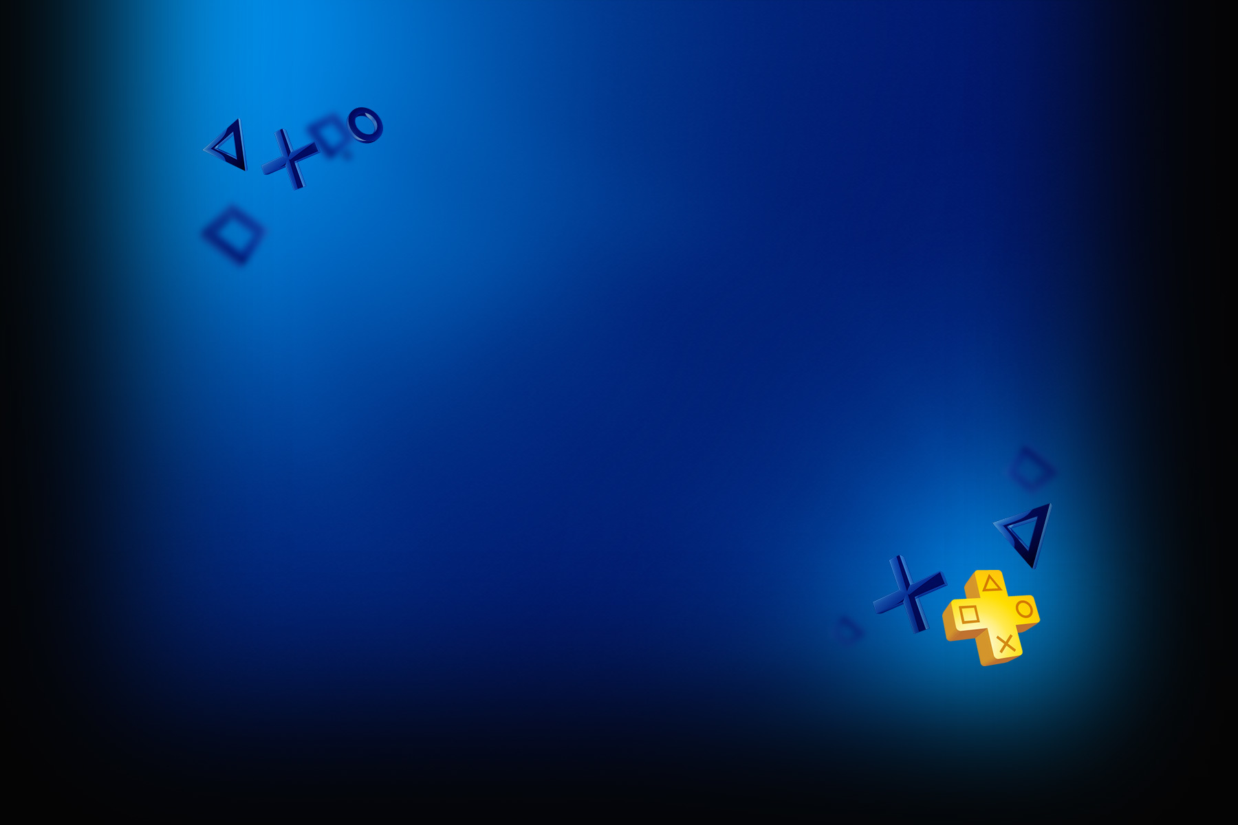 how to use playstation plus